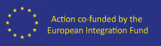 EU Integration Fund